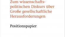Wissenschaftsrat_Positionspapier_15