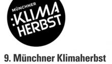 Klimaherbstlogo_15