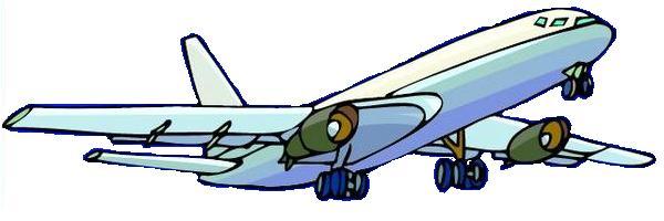 Aeroclipart