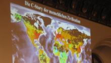 C-Story mit den größten CO2-Verursachern, rot (c) Goede