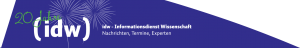 idw_logo_blau
