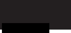 logo+date