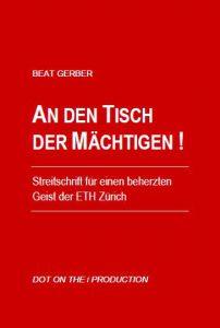 ___bild-3-titelblatt-streitschrift-bgerber